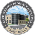 Lake County Property Appraiser